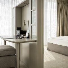 The Mandala Hotel удобства в номере фото 3