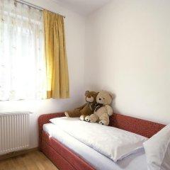 Отель Sonnenhof Италия, Марленго - отзывы, цены и фото номеров - забронировать отель Sonnenhof онлайн детские мероприятия фото 2