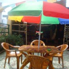 Отель The Nepali Hive Непал, Катманду - отзывы, цены и фото номеров - забронировать отель The Nepali Hive онлайн питание фото 2