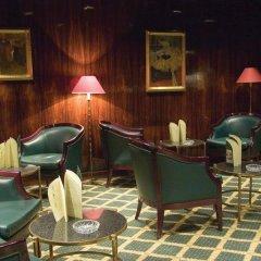 Hotel VIP Executive Diplomatico гостиничный бар