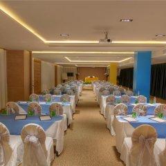 Отель The Kee Resort & Spa фото 2