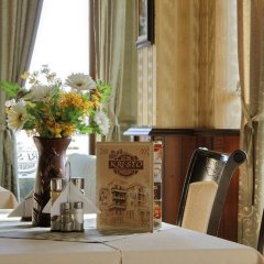 Отель Dukov Болгария, Аврен - отзывы, цены и фото номеров - забронировать отель Dukov онлайн помещение для мероприятий фото 2