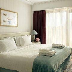 Отель NJV Athens Plaza Hotel Греция, Афины - 1 отзыв об отеле, цены и фото номеров - забронировать отель NJV Athens Plaza Hotel онлайн комната для гостей фото 9