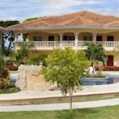Отель La Ensenada Beach Resort - All Inclusive Гондурас, Тела - отзывы, цены и фото номеров - забронировать отель La Ensenada Beach Resort - All Inclusive онлайн фото 23