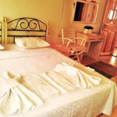 Отель Imerek Tas Ev Otel Чешме комната для гостей