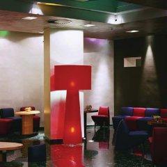 Отель Boutique 009 Köln-City Германия, Кёльн - 14 отзывов об отеле, цены и фото номеров - забронировать отель Boutique 009 Köln-City онлайн развлечения