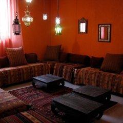 Отель Antilia Aparthotel Банско фото 5