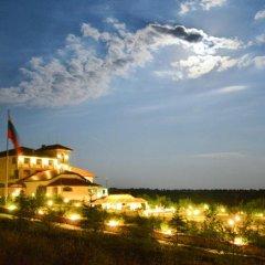 Отель Chateau-Hotel Trendafiloff Болгария, Димитровград - отзывы, цены и фото номеров - забронировать отель Chateau-Hotel Trendafiloff онлайн фото 15