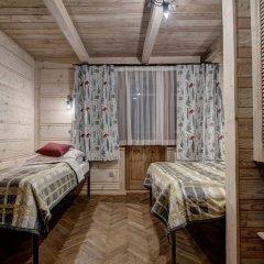 Отель Pokoje Goscinne Swiatlomir детские мероприятия