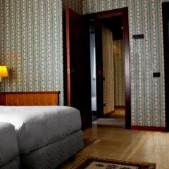 Hotel Manin фото 12