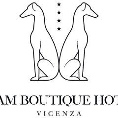 Отель G Boutique Hotel Италия, Виченца - отзывы, цены и фото номеров - забронировать отель G Boutique Hotel онлайн с домашними животными