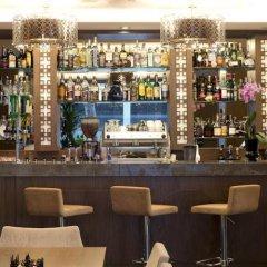 Nidya Hotel Galataport гостиничный бар фото 3