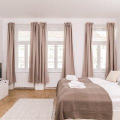 Отель Heart of Ottakring by Welcome2Vienna Вена комната для гостей фото 4
