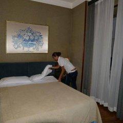 Hotel Galles комната для гостей фото 3