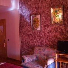 Отель Posada La Herradura фото 3