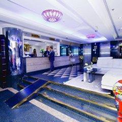 Royal Falcon Hotel детские мероприятия