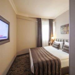 Delta Hotel Istanbul детские мероприятия