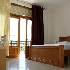 Отель Vila Giorgio Албания, Шкодер - отзывы, цены и фото номеров - забронировать отель Vila Giorgio онлайн