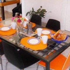 Отель Vittorino Guest House в номере фото 2