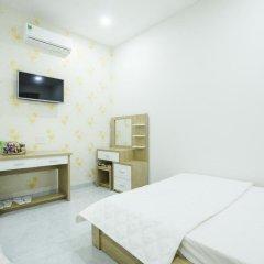 Отель Lys Hotel Вьетнам, Буонматхуот - отзывы, цены и фото номеров - забронировать отель Lys Hotel онлайн детские мероприятия