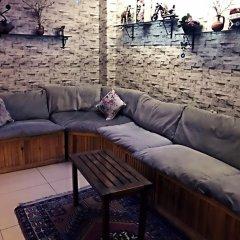 Diamond Hotel Турция, Кайсери - отзывы, цены и фото номеров - забронировать отель Diamond Hotel онлайн пляж