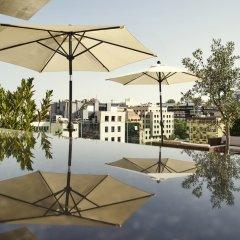 Отель PortoBay Liberdade бассейн фото 2