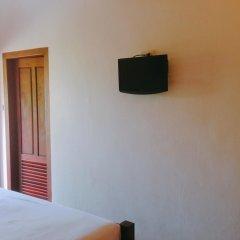 Отель Pangkham Lodge удобства в номере