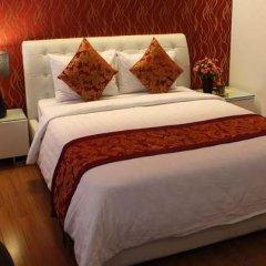 Отель Hanoi Legacy Hotel - Hoan Kiem Вьетнам, Ханой - отзывы, цены и фото номеров - забронировать отель Hanoi Legacy Hotel - Hoan Kiem онлайн фото 11