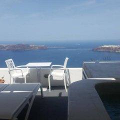 Отель Kasimatis Suites Греция, Остров Санторини - отзывы, цены и фото номеров - забронировать отель Kasimatis Suites онлайн гостиничный бар