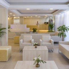 Отель Hsm Don Juan развлечения