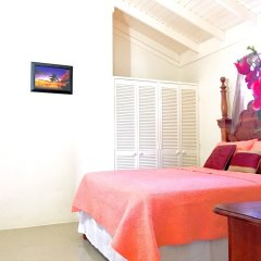 Отель Drax Hall Country Club's Sweet Escape Очо-Риос комната для гостей фото 3