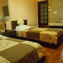 Отель Pan Hotel Hotel Вьетнам, Ханой - отзывы, цены и фото номеров - забронировать отель Pan Hotel Hotel онлайн спа