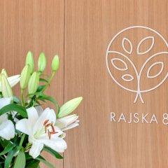 Отель City Break Gdańsk Rajska 8 Гданьск фото 5