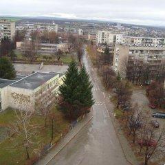 Отель Han Krum Болгария, Тырговиште - отзывы, цены и фото номеров - забронировать отель Han Krum онлайн фото 2