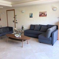 Mamilla's Penthouse Израиль, Иерусалим - отзывы, цены и фото номеров - забронировать отель Mamilla's Penthouse онлайн комната для гостей