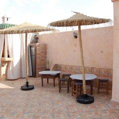 Отель Riad Darino фото 3