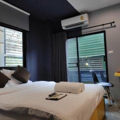 Отель Ratch 66 комната для гостей