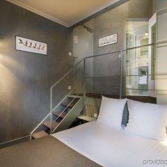 Hotel Etoile Pereire комната для гостей
