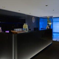 Отель Park Plaza London Waterloo Великобритания, Лондон - 2 отзыва об отеле, цены и фото номеров - забронировать отель Park Plaza London Waterloo онлайн спа фото 2