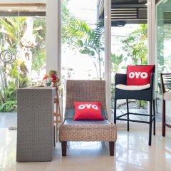 Отель Cafe@Luv22 Guest House Таиланд, Пхукет - отзывы, цены и фото номеров - забронировать отель Cafe@Luv22 Guest House онлайн интерьер отеля фото 3