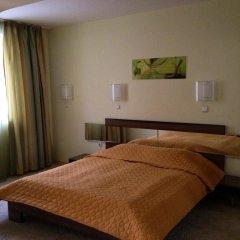 Отель Gran Ivan Hotel Болгария, Варна - отзывы, цены и фото номеров - забронировать отель Gran Ivan Hotel онлайн комната для гостей фото 5