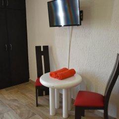 Отель Seaside Condo by Solymar удобства в номере фото 2