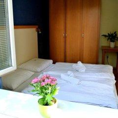 Hotel Museum комната для гостей фото 5