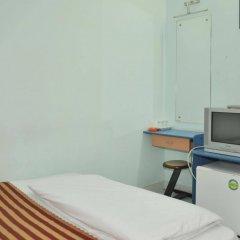 Hai Duyen Hotel Далат удобства в номере