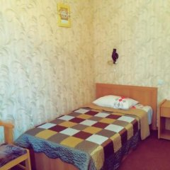 Гостиница Laeti Hotel Казахстан, Атырау - отзывы, цены и фото номеров - забронировать гостиницу Laeti Hotel онлайн комната для гостей фото 3