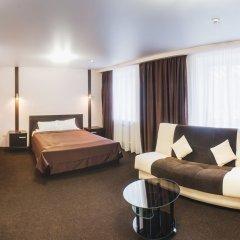 Гостиница Авиатор комната для гостей