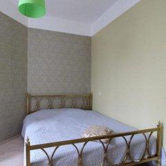 Апартаменты Gertrudes Street Apartment комната для гостей фото 2