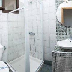 Hotel Areti Ситония фото 2
