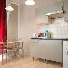Апартаменты Apartment on Spasskaya 1bldg2 в номере фото 2