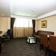 Hotel Royal Bangkok Chinatown Бангкок помещение для мероприятий